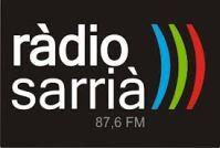 Ràdio Sarrià