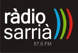 Logo_Radio_Sarria