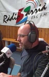 roger_casero_radio_sarria