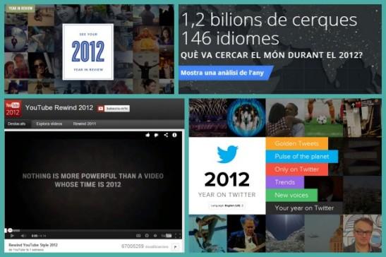 Collage_xarxes_socials_resum_2012