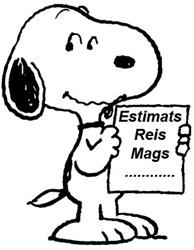 Carta_Reis_Snoopy