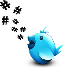 etiqueta_hashtag_twitter