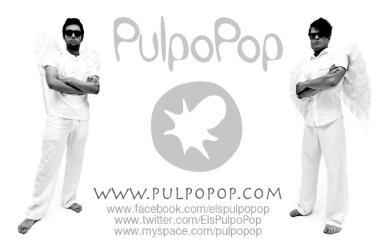 Pulpopop_Angels_2011