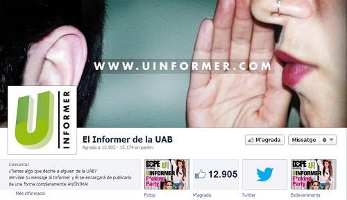 informer_UAB_feb13