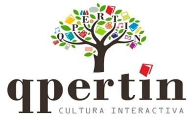 qpertin_logo