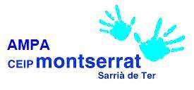 Logo_AMPA_Escola_Montserrat_SdT