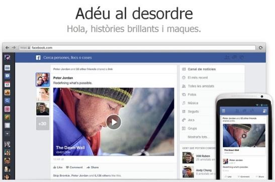 nou_disseny_facebook_2013