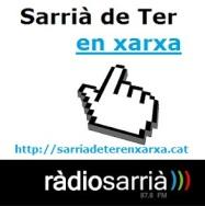 Sarria_de_Ter_en_xarxa_quadrat (1)