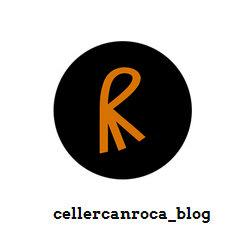 cellercanroca_blog