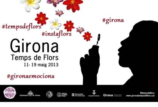 Girona_Temps_de_Flors_2013_etiquetes
