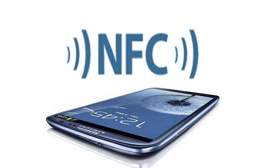 NFC_imatge