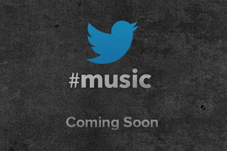 Twitter_Music_Coming_Soon