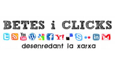 betes_i_clicks_capçalera