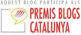 premis_blogs_catalunya_13
