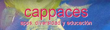 cappaces_capçalera_blog