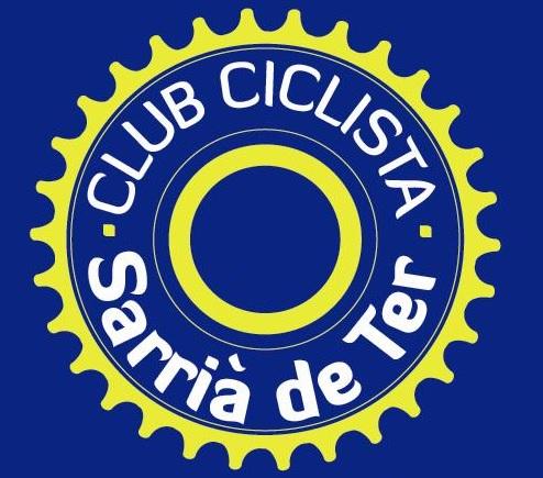 Club_Ciclista_Sarria_deTer_Logo