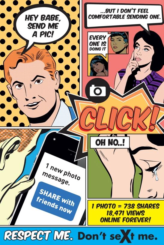 sexting_comic