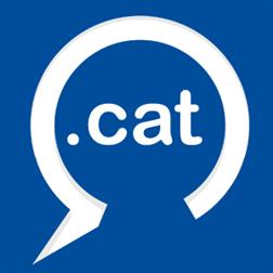 tecnologia_en_catala_logo_app