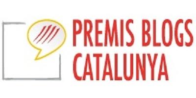 premis_blogs_catalunya_13_blanc