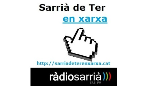 Sarria_de_Ter_en_xarxa_rectangle