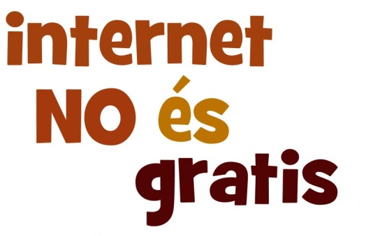 internet_no_es_gratis