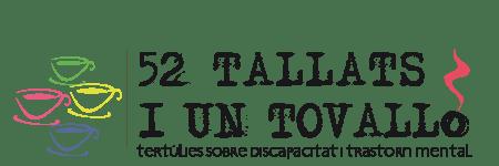 52_tallats_1_tovallo