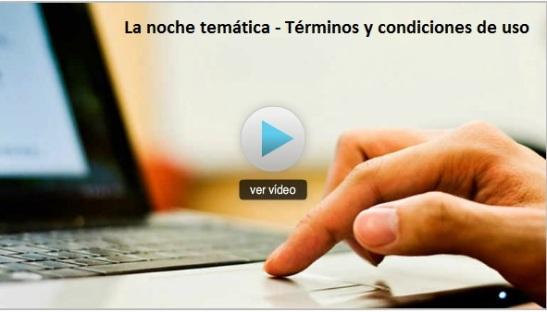 la_noche_tematica_video