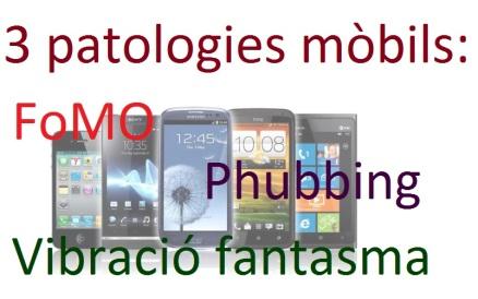 patologies_mobils_nov13