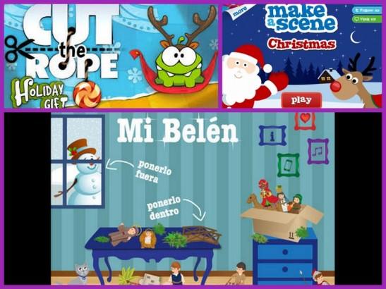 Apps_nadal_2013