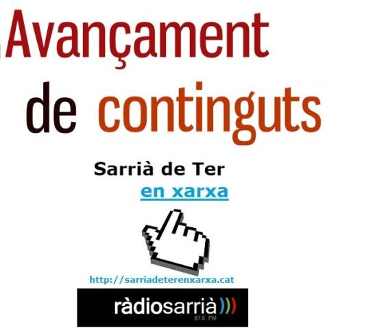 avançament_continguts_SdT_enXarxa