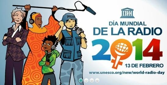 dia_mundial_radio_2014