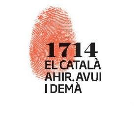 el_cnl_organitza_l_exposicio_1714_el_catala_ahir_avui_i_dema_et_prenc_la_paraula