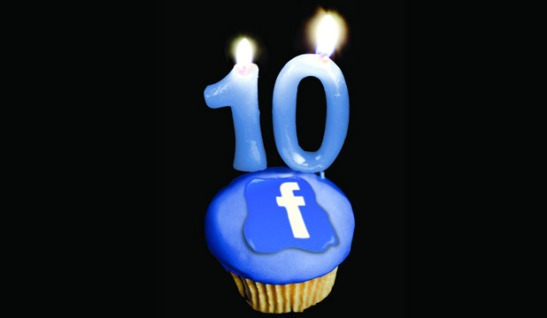Facebook_10anys