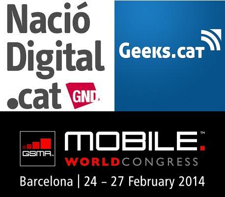 Nacio_Digital_Geekspuntcat_MWC14