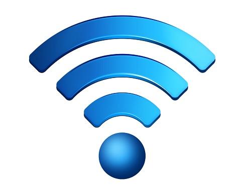 connectivitat