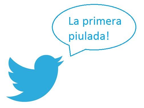 twitter_primera_piulada