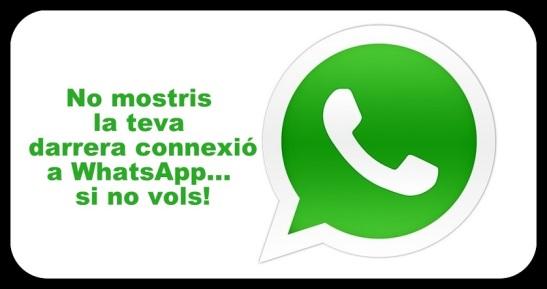 whatsapp_darrera_connexio_2014