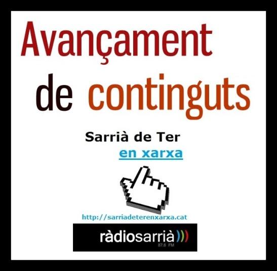 avançament_continguts_SdT_enXarxa_v2