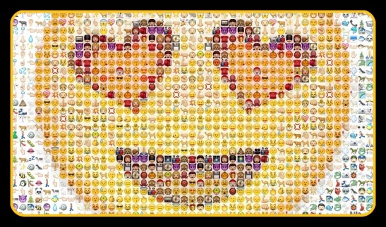 emoji_emoticones