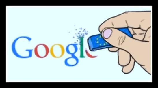 google_oblida