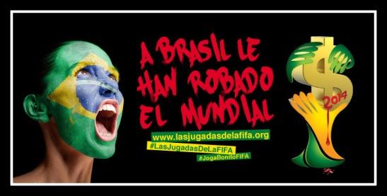 Las_jugadas_FIFA_inspiraction_Brasil2014
