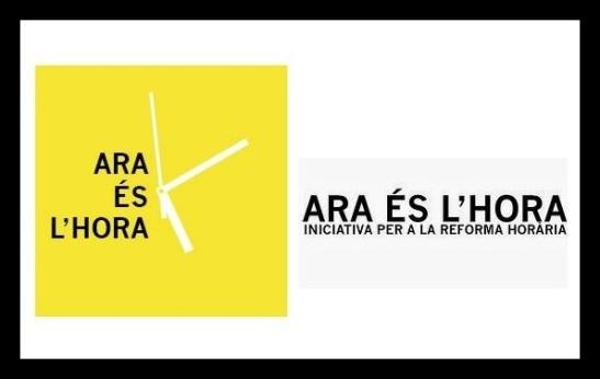 reforma_horaria_2014