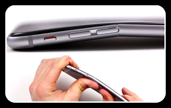 apple-iphone-6-plus-bendgate