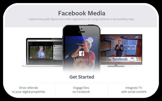 Facebook_media