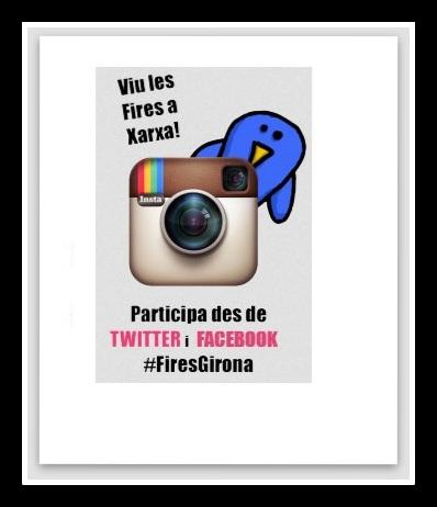 Fires_Girona_2014