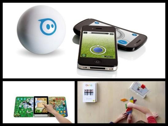gadgets tablets 2014-001