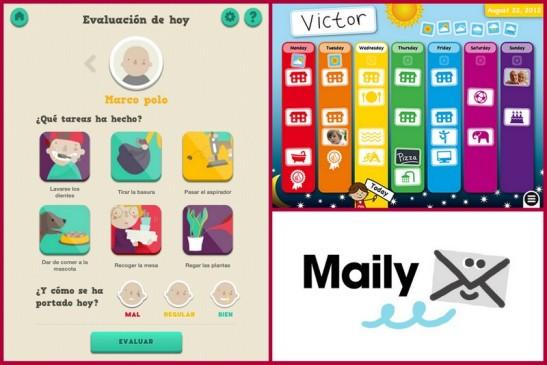 Apps organitzacio oct14