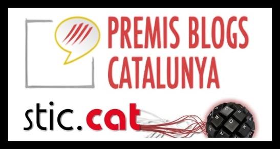 PBC_STIC_CAT