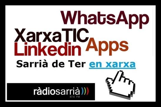cloud_tags_SdT_Xarxa_5des14