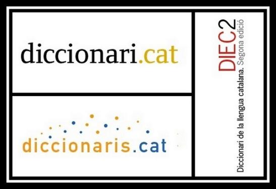 Collage_Diccionaris